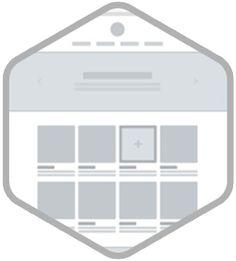 Siamo un'agenzia di comunicazione nata nel 2000 in Abruzzo. Abbiamo attraversato tutte le fasi dell'evoluzione della grafica, design e del web e oggi ci possiamo considerare una solida agenzia di comunicazione integrata. La nostra filosofia è quella di seguire il cliente a 360°, curando ogni aspetto della sua comunicazione online e offline.