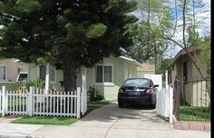Maywood, CA 90270; Transaction Type: Refinance - Cash-out; Purpose: Working Capital - Other REO; Property Type: SFR – Detached; Lien Position: 1st; LTV: 54%; LOAN Amount:  $45,000.00; NOTE Rate: 11.000%; TERM: 5 Years; Status: FUNDED; Settlement Date: 5/18/2017 5 Years, Purpose, Note, Plants, Plant, Planting, Planets