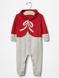 79bb762ba 54 Best Baby Gap images | Baby gap, Baby kids clothes, Baby girl ...