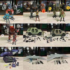 Joe Movie, Store Fronts, Vintage Movies, Gi Joe, Action Figures, Hero, Toys, Link, Vehicles