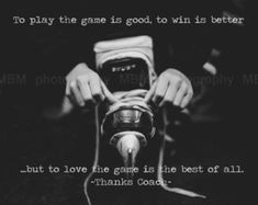 Ice Hockey 419327415301364811 - Hockey Coach 2 Fine Art Photography Print by SportyPrintsbyMBM Source by CalypseDCT Hockey Memes, Hockey Quotes, Sport Quotes, Goalie Quotes, Athlete Quotes, Volleyball Quotes, Basketball Quotes, Hockey Coach, Rangers Hockey