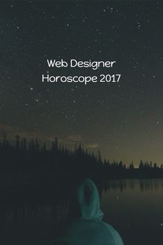 Eager to Know How 2017 Will Unfold? Read Our Exclusive Yearly #Astrology Prediction to Find Out What the #NewYear Will Bring for Your Sign - https://www.templatemonster.com/blog/web-designer-horoscope-2017/?utm_source=twitter_cpc&utm_medium=tm&utm_campaign=wdhrsc2017