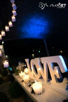 www.weddingincorfu.com
