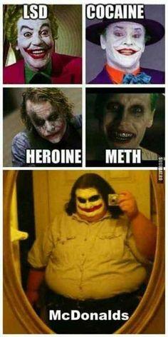Funny memes Choose your drug. Holy Hell it's funny Funny Shit, The Funny, Funny Jokes, Funny Stuff, Daily Funny, Memes Humor, Dankest Memes, Univers Dc, Twisted Humor