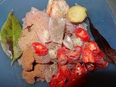 kip ketjap,ajam ketjap,ayam kecap,javaanse kip,surinaamse kip,javaans-surinaamse kip,surinaams eten,surinaamse recepten,indonesische recepten,javaans-surinaams