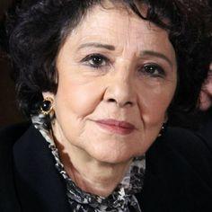 Amira Hajjo أميرة حجو