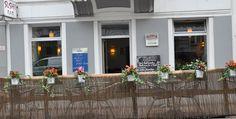 MONO Sushi Bar Schottenfeldgasse5 Vienna, Sushi, Restaurants, Garage Doors, Bar, Outdoor Decor, Home Decor, Decoration Home, Room Decor