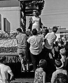 Robert F. Ethel Kennedy, Just Kidding, Train, America, Calamari, Concert, Movies, Photo Blog, History Of Film