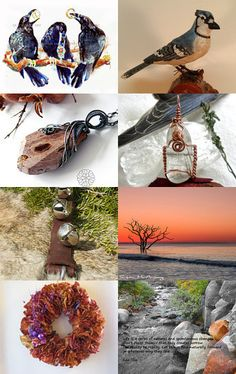 Bullseye Gift Collection by kate reeve on Etsy--Pinned with TreasuryPin.com