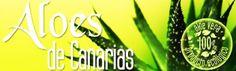 Aloe vera cosmeticsAloe vera España   Aloe vera España