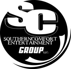 Southern Comfort Entertainment providing pop culture with Hip Hop music & life style