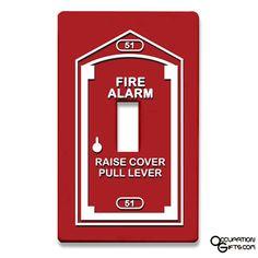 1000 Ideas About Fire Truck Room On Pinterest Fire