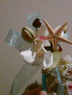 flowers to go vallarta