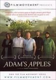 Adam's Apples [DVD] [Danish] [2005]