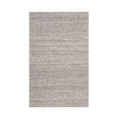 Mitchell Gold + Bob Williams Quinn Area Rugs | Bloomingdale's