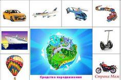 12106987_780593558733611_5373253848825805151_n.jpg (500×333)