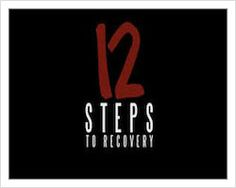 First published in the book Alcoholics Anonymous: The Story of How More Than One Hundred Men Have Recovered from Alcoholism (1939), the 12 Step program, also known as Alcohol Anonymous has been adopted by several drug treatment center Florida to help millions of recovering addicts regain control of their life from substance abuse in need of drug and alcohol rehabilitation services.