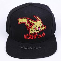 e447ccf7 12 Best Trendy Dragon Ball inspired Hats & Caps images in 2019