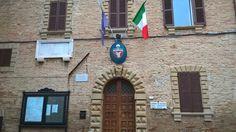 Saltara, Colli al Metauro, Italy