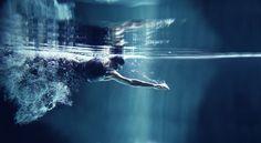 ¡Lánzate al agua! Los beneficios de la natación para tu salud