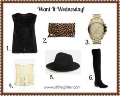 http://www.ebay.com/gds/Want-It-Wednesday-/10000000204595168/g.html/?roken2=ti.pQmxvZ2hlcg==