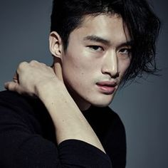 Instagram photo by modeldirectors - Model Directors Sae Hee 모델디렉터스 이세희  #Modeldirectors #beautifulman #malemodel #asianmodel #koreanmodel #fashionmodel #leesaehee  #모델디렉터스 #이세희 #국내모델 #패션모델  @lee_saehee