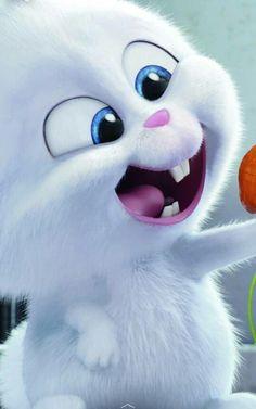 Jeon Jung kook is that you? Cute Bunny Cartoon, Cute Cartoon Pictures, Cute Images, Cute Pictures, Funny Iphone Wallpaper, Disney Phone Wallpaper, Cute Wallpaper Backgrounds, Rabbit Wallpaper, Bear Wallpaper