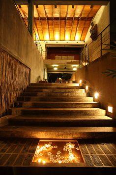 Coconut Beach Villa-20-1 Kind Design