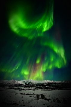 #Northernlights #aurora