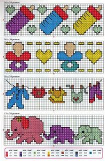 Thrilling Designing Your Own Cross Stitch Embroidery Patterns Ideas. Exhilarating Designing Your Own Cross Stitch Embroidery Patterns Ideas. Small Cross Stitch, Cross Stitch For Kids, Cross Stitch Borders, Cross Stitch Baby, Cross Stitch Designs, Cross Stitching, Cross Stitch Embroidery, Embroidery Patterns, Cross Stitch Patterns