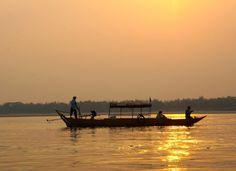 Cambodge, bilan, informations pratiques