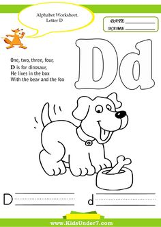 Alphabet Letter Coloring Pages Printable Worksheets Free