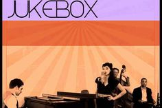 "Postmodern Jukebox - Klezmer take on Jason Derules ""Talk Dirty to Me"""