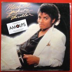amo-lps-comprar-discos-de-vinil-michael-jackson-a