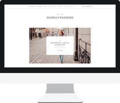 Prestige Web (prestigewebpl) na Pintereście