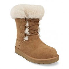7114f2cc12b 28 Best Ugg images in 2014 | UGG Boots, Uggs, Girl boots