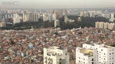 Os pesquisadores do CEM, Centro de Estudos da Metrópole, querem mapear, descrever e entender as recentes mudanças ocorridas nas cidades brasileiras. Qual foi...