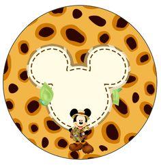 Rótulo-Tubetes-Toppers-e-Latinhas-Mickey-Safari.jpg (628×643)