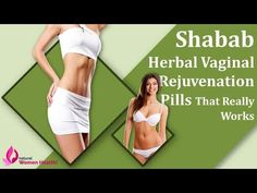 Shabab herbal vaginal rejuvenation pills really work to tighten loose genital passage fast. These pills are getting immense popularity among females of all age groups for its instant action formula and ease of use. Supplements For Women, Natural Supplements, Natural Women, Dear Friend, Pills, Herbalism, It Works, Pregnancy, Women's Health