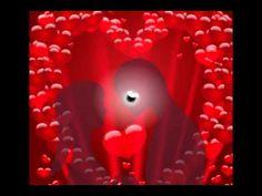 Vidente Medium| Enrique Vidente Medium es asombroso Por ello lo transmito, ya que me  ha ayudado mucho en mi historia. http://www.tirarlascartas.com/enrique-vidente.html
