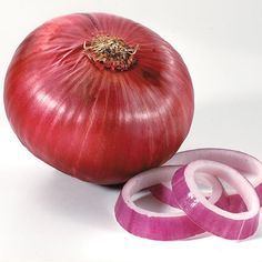 Hey, I found this really awesome Etsy listing at https://www.etsy.com/listing/120706622/heirloom-red-burgandy-onion-grown-on-our