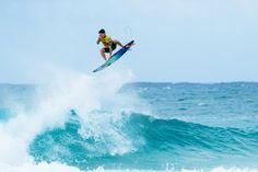 714059e8178513 World Surf League  Billabong Pipe Masters Kicks Off at Banzai Pipeline in  Hawaii