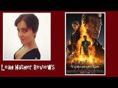Terminator Genisys Spoiler Movie Review
