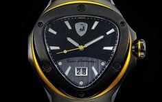 24-Hour Special // Tonino Lamborghini Watches