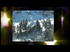 Christmas Music ☆ 8 HOURS ☆ - Merry Christmas - xmas Music ...