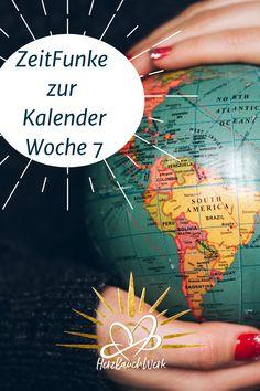 Im ZeitFunke erkläre ich dir so einiges zur aktuellen Zeitqualität in der jeweiligen Kalenderwoche. Dieses Mal dürfen wir erkennen, dass sich die Welt immer zu unseren Gunsten dreht. Dich erwartet eine Einführung ins Thema und ein spannendes ImpulsVideo. Bolivia, Ecuador, Movie Posters, Venezuela, Argentina, Spiritual Awakening, Film Poster, Billboard, Film Posters