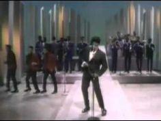 ▶ 1966 James Brown I feel good - YouTube