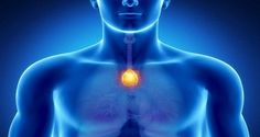 Aktivujte svoj bod šťastia: Neutralizuje negatívnu energiu a posilňuje imunitný…