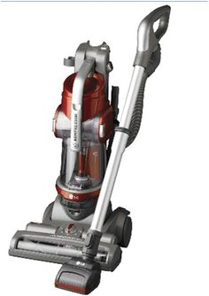 LG LUV250C vacuum cleaner.