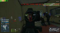 ★ Battlefield Hardline Vip Hack Aimbot Satışları ★